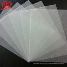High Quality Fiberglass Tissue