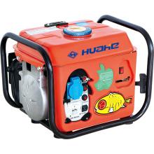 HH950-FQ03 Generador de la gasolina de la historieta (500W-750W)