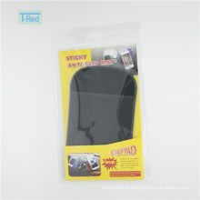 Hot selling car accessories nano anti slip sticky pad