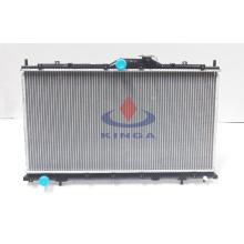 Leistungskühlender Autokühler für Mitsubishi Glant 04-10 Mt
