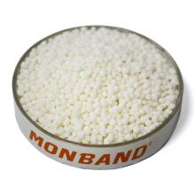 Landwirtschaft Dünger Granulat Calciumammoniumnitrat