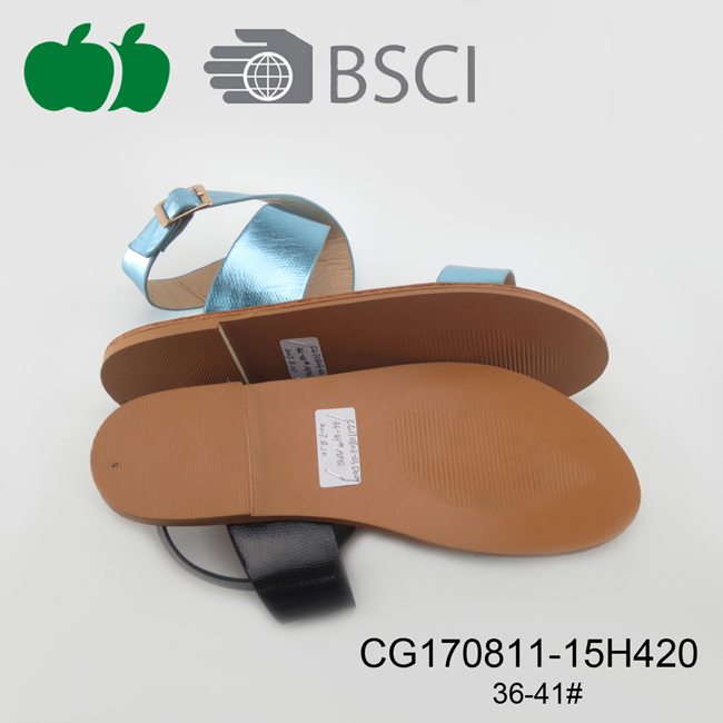 ladies outdoor sandals