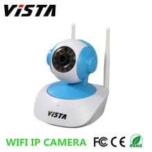 P2P HD 960P Wireless Video IP Camera for Home Security