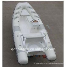4.2 mRIB boat / drift boat / RIB assault boat / boat / yacht