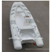 4.2 mRIB лодка / дрейф лодки / ребра нападение катера / лодки / яхты
