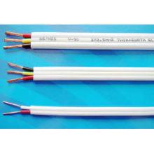 TPS силовой кабель Flat Type соответствует стандарту AS / NZS 5000.2