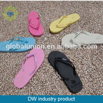 stock cheap shoes ocean fashion colors sand beach slippers