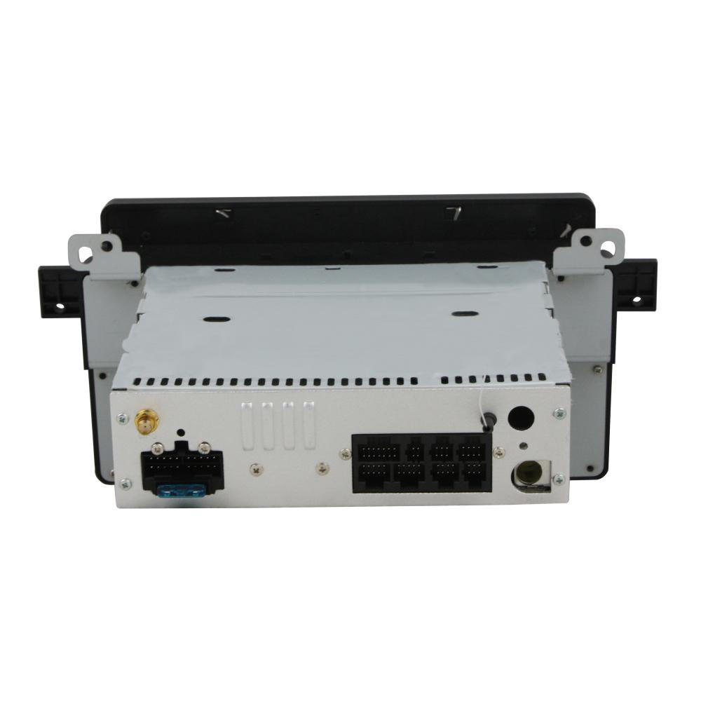 BMW E46 CAR DVD PLAYER