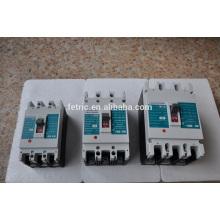 GM1 серии АВЛК 3p 50А формованных дело выключатель