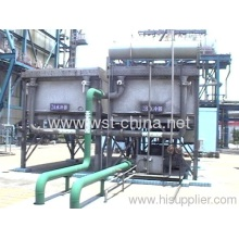 Stainless Steel Air Heat Exchanger For Industrial