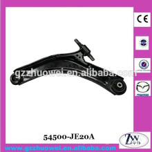 Auto Parts for Sale Car Control Arm Lower Right for QASHQAI 54500-JE20A