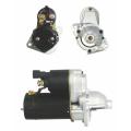 12V Car Starter Motor For Hyundai i20,i30 36100-2B020 36100-2B100 36100-2B102