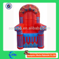 replicas model interesting commercial Inflatable sofa, inflatable chair, inflatable throne
