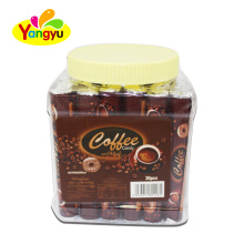 Coffee Flavor Roll Candy  Middle East Candy