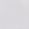 Cortina de cortina ciega de rodillo