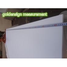 PVC Advertisement Material/ PVC Sheet / PVC Wholesale