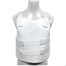 Kelin Hot Sale Concealable Style Bulletproof Vest