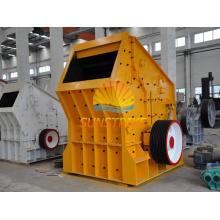 Máquina de trituración de arena, trituradora de impacto, trituradora de mandíbula para la venta