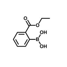2-Ethoxycarbonylbenzeneboronic acid CAS 380430-53-5