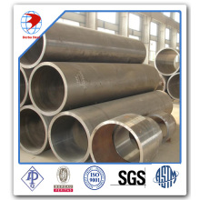 ASTM A249 stainless steel welded tube for boiler