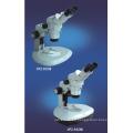 Microscopio Estéreo / Microscopios Estéreo y Zoom