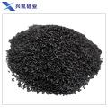 Высокое качество угольных регенерация растворителей активированным углем