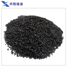 High quality Coal-based solvent recovery activated carbon