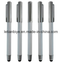Metal Stylus Touch Screen Pen (LT-D023)