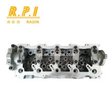 D4EA Engine Cylinder Head for KIA CARENS II/CERATO 2.0TCI 16V OE NO.: 22100-27902