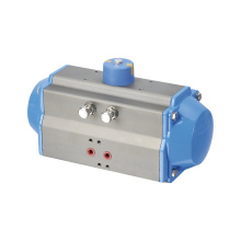 KLQD AT Series AT-32D Double Acting Pneumatic  Rotary Actuator