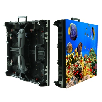 Ph3.9 Indoor Led Display Screen