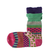 Damen Winter Warmer Stock Socken (WA006)
