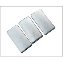 Rare Earth Permanent Magnet Which Made in China