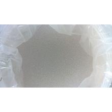 Calciumhypochlorit 65 % von Natrium-Prozess