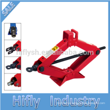 JFM-2001-02 Lifting jack 2 Ton Manual Scissor Jack Powered Auto Tools Screw Jack