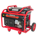 Honda 6kva Gasoline Generator Price in Pakistan