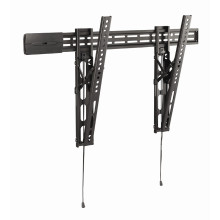 Extremely Low Profile Articulating Mounts (PSW530MT)