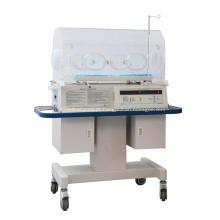 Incubadora neonatal do infante do hospital do equipamento do cuidado do bebê