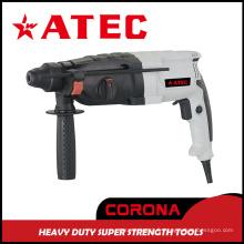 1050W Power Electric Tool Broyeur rotatif à marteau 26mm (AT6227)