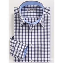 Men's Shirt/Casual Shirt/Business Shirt