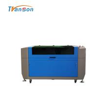 Máquina de grabado de corte láser de alta seguridad 20201390