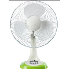 12′′ Beautiful Design Table Fan,