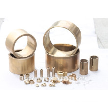 Supply Copper Oil-Retaining Bearing