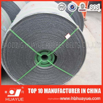 Ep/Nn100-600 Conveyor Belt Acid-Base Resistant