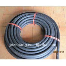 water delivery rubber pipe