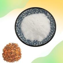 Natürliches Sternanis-Extrakt-Pulver 98% Shikimsäure
