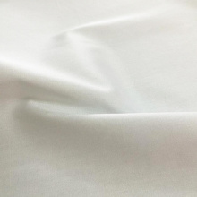 China Professional Supplier for Twill Material Fabric 65 Polyester 35 Cotton 108x56 Twill Fabric supply to Svalbard and Jan Mayen Islands Wholesale
