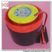 Alarm Decibel High Voice Piezo Ceramic Buzzer