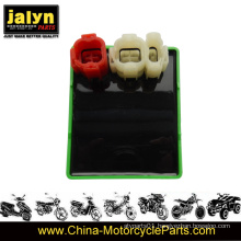 Motorcycle Cdi for Pulsare 135 (Item: 1800473)