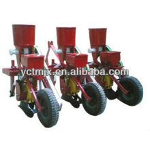 Hot sale seed planter for tractor
